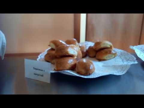 Сочи 20.02.2018.Вот какие шикарные завтраки в отеле Наири ,которые включены в стоимость номера!!!!!