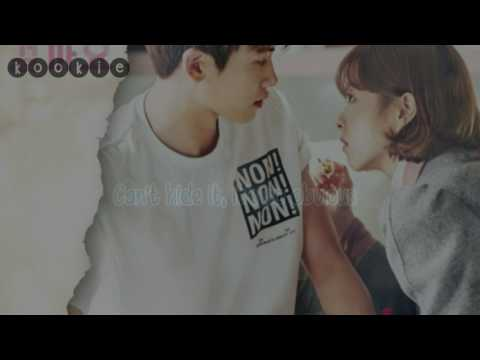 [ENG] VROMANCE (FT. O BROJECT) – AM I IN LOVE? (사랑에 빠진 걸까요) STRONG WOMAN DO BONG SOON OST