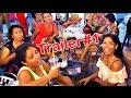 Flo Rida - Good Feeling (Thai Walking Street Party Video Edit)