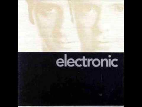 electronic-some-distant-memory-zeneeka0405