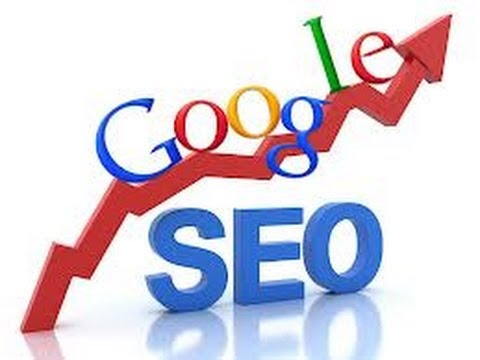 (762) 233-8350 Local SEO Company,SEO Company, SEO, Services,Firm,Agency,Consultant,Augusta