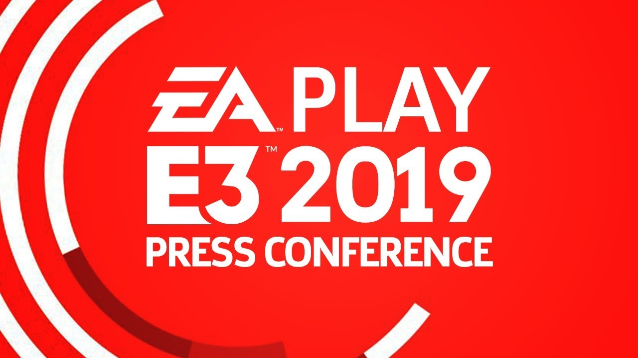 Devolver Digital E3 2019 press conference: schedule, start time, and how to stream