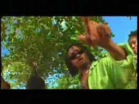 Machel Montano & Xtatik - Mocking Meh - Soca Video