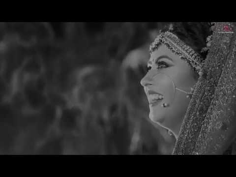 Wedding Cinematic Teaser | New Sahu Digital Studio
