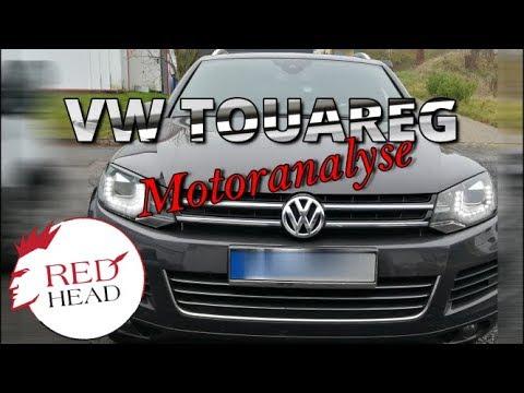Audi GT Coupe -5 Zylinder Brabbel-Kult und Ventilschaftdichtungstausch | BMW N43 Öldruckproblemeиз YouTube · Длительность: 28 мин58 с