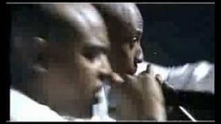 """PSY 4 DE LA RIME """"Au FRONT"""" Live"""