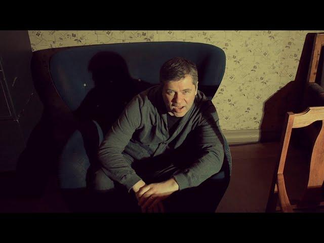 Tom Tikka – Jaded Mind [Official Music Video]