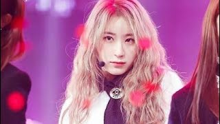 Download JOURNEY TO IZ*ONE [LEE CHAEYEON] Mp3 and Videos
