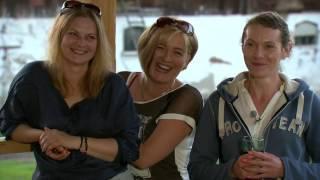 Rolnik Szuka Żony 3 - Odcinek 8 - Film