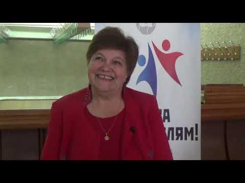 Герой Дьяченко Автор Богданов