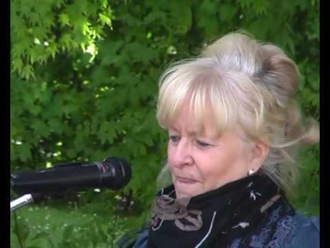 Wolle's Showband - Vogel der Nacht (Stefan Remmler) - Marie Marie (Olsen Brothers) - Gera 2012