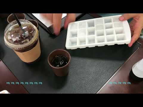 소화삼+콜라 = 콜삼
