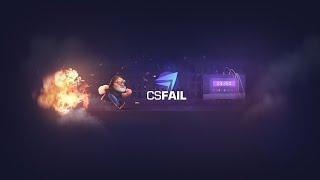 Играем по вашим стратегиям на cs.fail за мой счет | конкурс, раздача призов, промокоды
