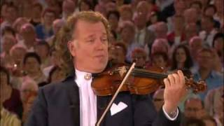 Andre Rieu - Roses from the south 2010