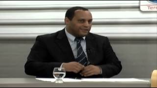 OAB TV - 13ª Subseção - PGM 48