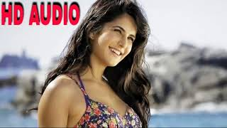 new dj songs 2018 hindi remix old mp3 new dj bollywood new dj songs YouTube Thankyou for my friend