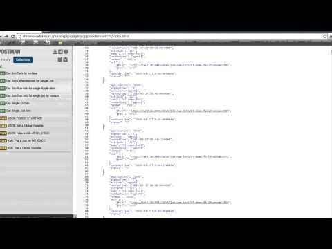 Baixar UniX Ae - Download UniX Ae | DL Músicas