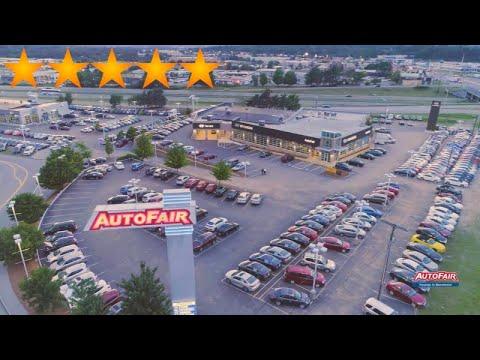 Merrimack Hyundai Financing Leasing Pricing Dealer in Merrimack NH