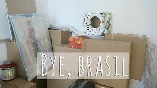 Bye, Brasil! thumbnail