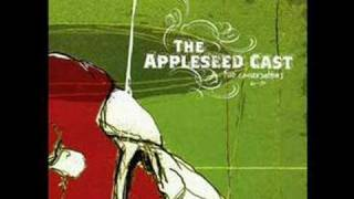 The Appleseed Cast - Innocent Vigilant Ordinary [Audio]