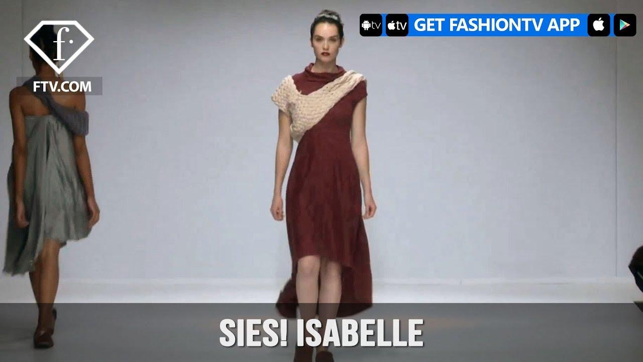 Ftv hot fashion 2018 without bra videos 45