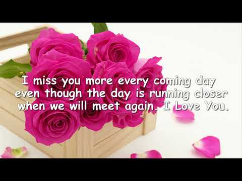 Love Quotes What is Love, the true meaning of Love