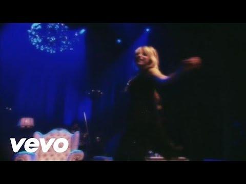 Danni Carlos - Falling In Love Again (Ao Vivo)