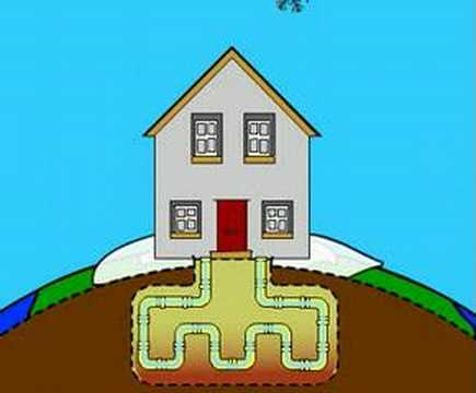 Geothermal Energy For Kids