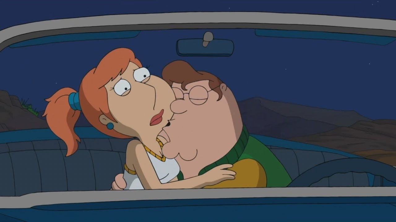 stewie-has-sex-with-little-girl-porn