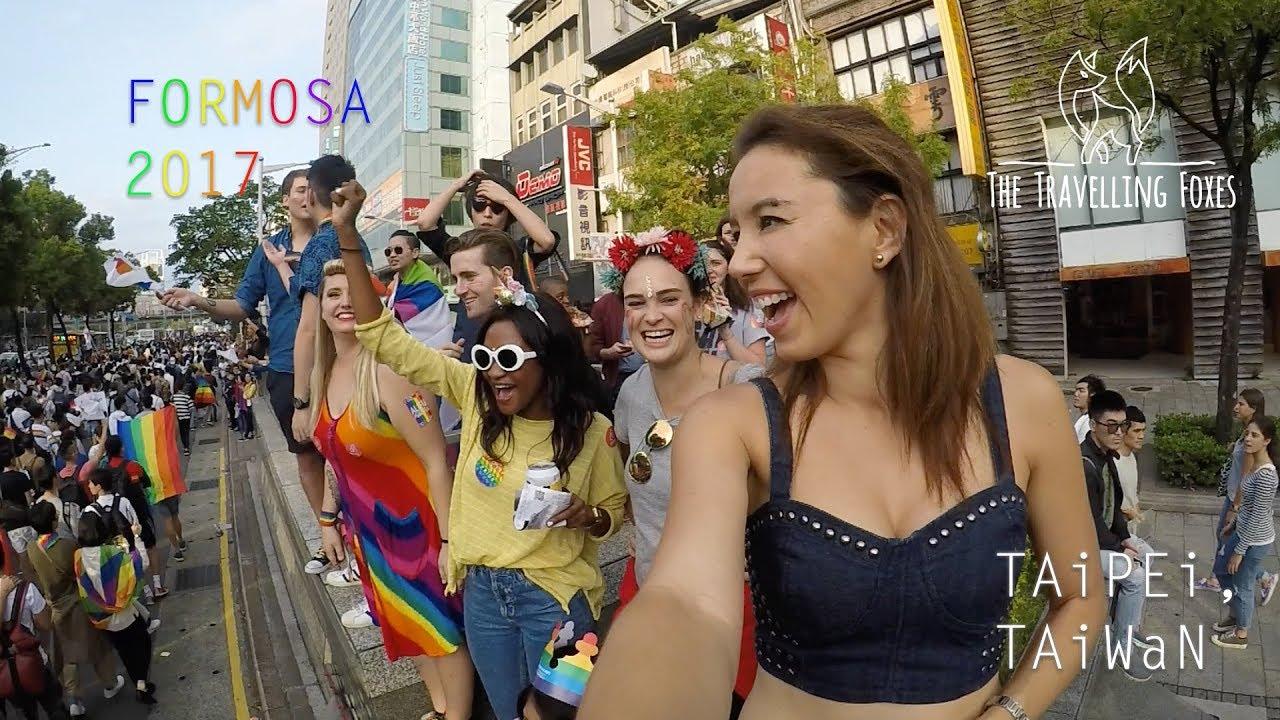 meilleurs sites rencontre gay rights à Échirolles