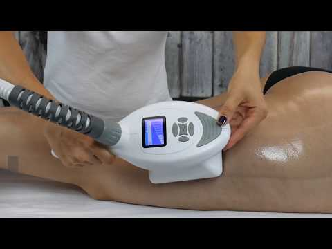 The Perfect Equipment For Medical Spa