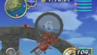 Wii Wing Island 20070413