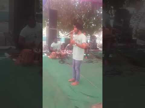 Sahib teri bandi haan by manpreet sandhu