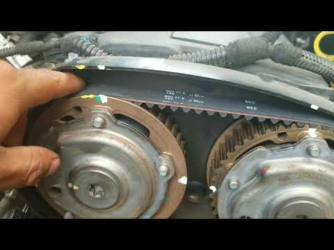 Hqdefault on Chevy Aveo Timing Belt Diagram