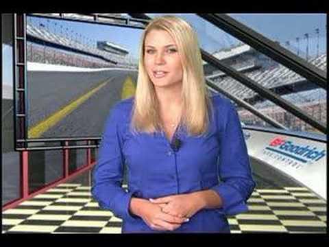 Cbs Sportsline Report 6 20 Youtube