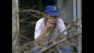 Country Boys (2006) trailer