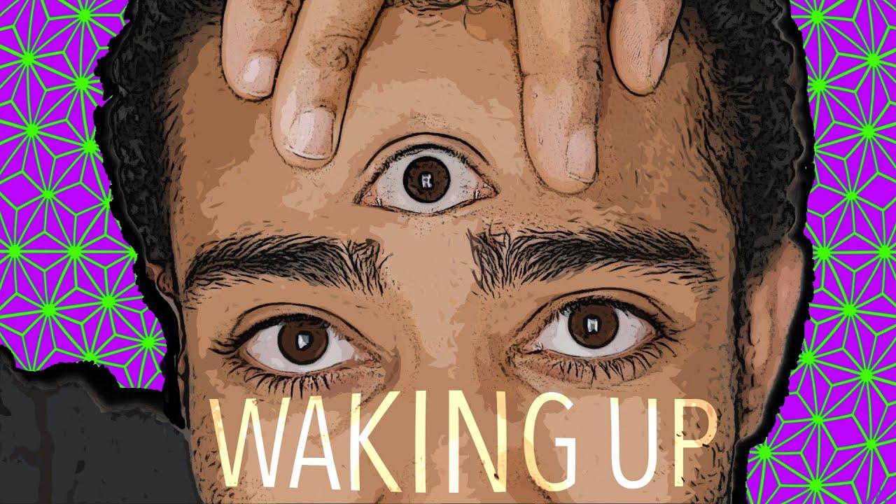 Signs Of Spiritual Awakening.