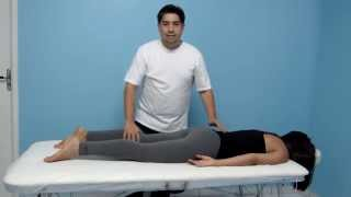 As 12 Melhores Manobras de Massagem para Corredores