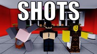 SHOTS - A ROBLOX Machinima
