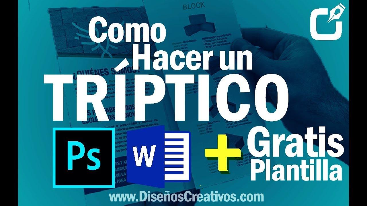 Dorable Photoshop Plantillas De Bloc De Notas Gratis Friso - Ejemplo ...