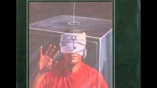 Illustrator - Illustrator (Full Album) 1987