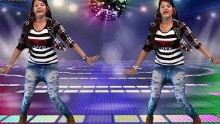 Rajasthani latest DJ 2018 ब्याण थारा शक्करगढ का Byan Thara Shakkargh Ka Full Party Song