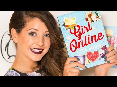 THE TRUTH ABOUT ZOELLA !!!
