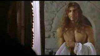Juana La Loca - Trailer