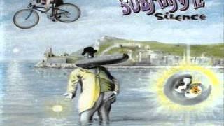 "SUBMARINE SILENCE ""Mr. Submarine ordinary day (Part 1)"""