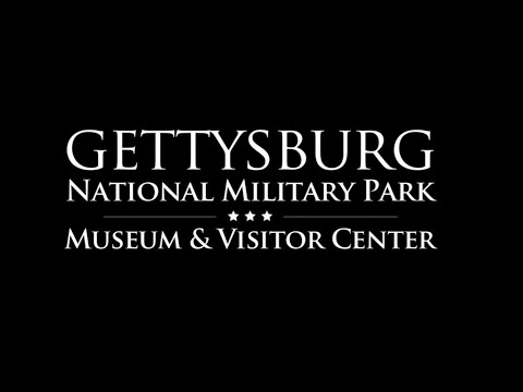 Visit Gettysburg