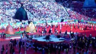 Fussball-WM 2006 - Eröffnung am 09.06.2006 (59)