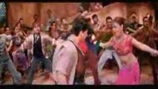 Oriental Dance Bollywood Actresses