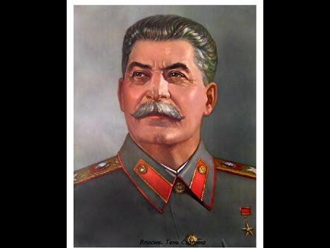 Власик. Тень Сталина (2017) смотреть фильм онлайн в