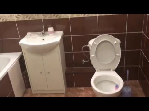Двухкомнатые квартиры в Калининграде